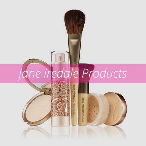 jane iredale NEW WEB