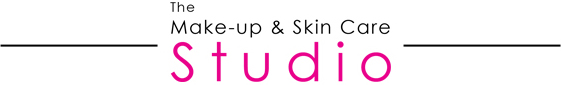 The Make-up & Skin Care Studio