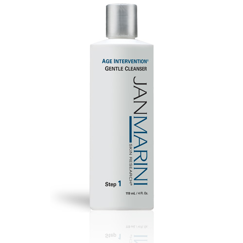 Age_Intervention_Gentle_Cleanser_MedRes