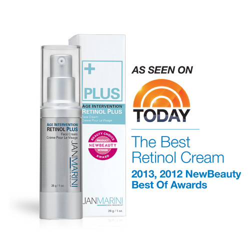 Age_Intervention_Retinol_Plus_and_Box_with_Awards_MedRes