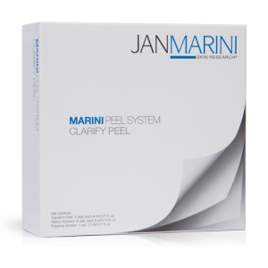 Marini_Peel_System_Clarify_Box_MedRes