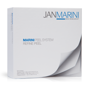 Marini_Peel_System_Refine_Box_MedRes
