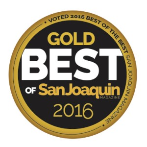 Best SJ LOGO 2016 GOLD