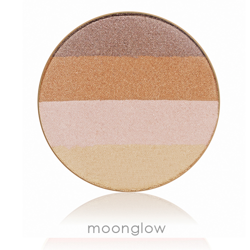 moonglow sample