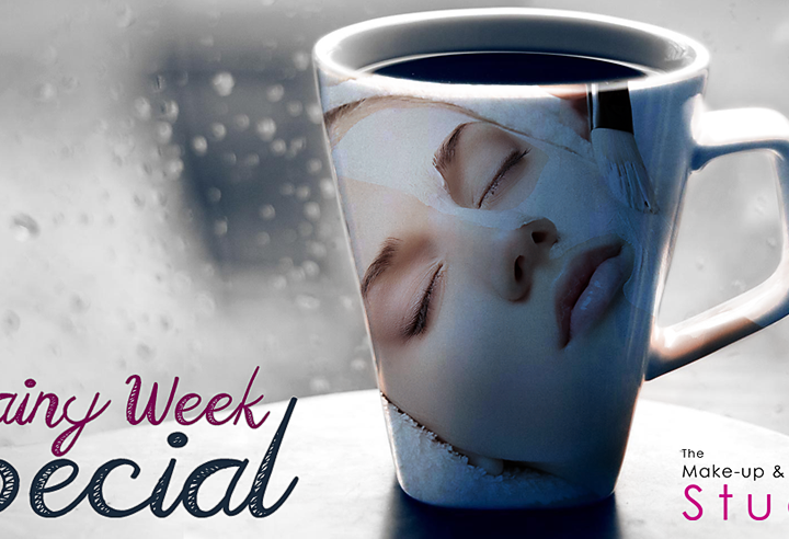 Rainy Week Specials Revisited!