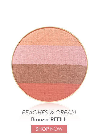peaches and cream shop now