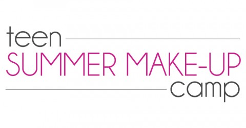 teen makeup camp lodi