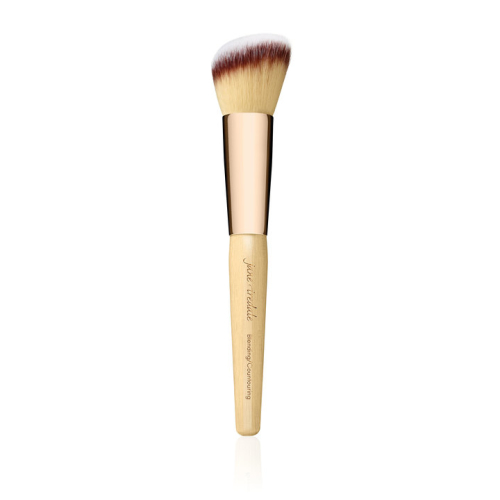 iredale contouring blending brush