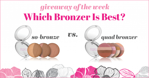 giveaway august 5th to 12th